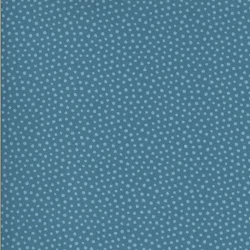 Moda Regency Zarafa by Christopher Wilson-Tate 42353-15