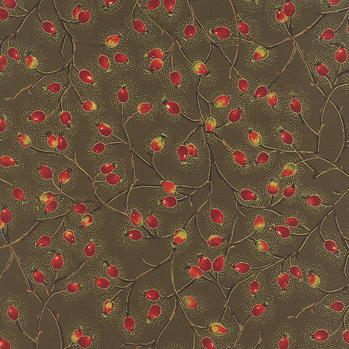 Moda Autumn Elegance by Sentimental Studios # 33114