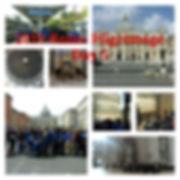 Pixlr Day 5.jpg
