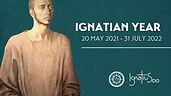 Ignatian Year.jpg