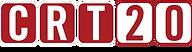 CRT2020_LogoBlock.png