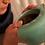 Thumbnail: ToastyMUG Green