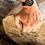 Thumbnail: FreakishWATCH Black