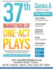 EST Marathon e-blast Flyer.jpg