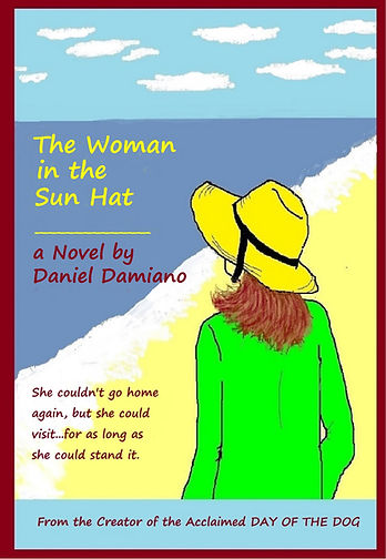WOMAN Front (Ebook Final 2-24-21).jpg