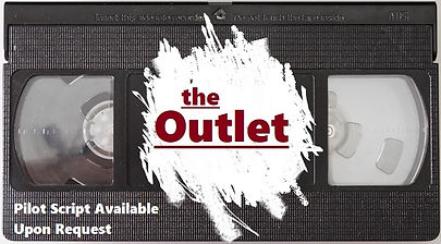 The Outlet logo.jpg