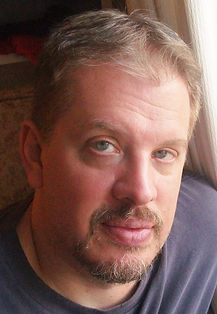 Daniel Damiano Headshot (CS).JPG