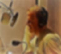 Studio VO Pic (SmallColor).jpg