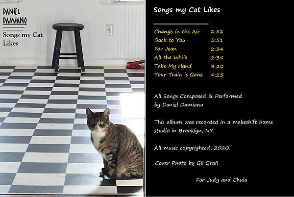 Songs Cover Front and Back Cover.jpg