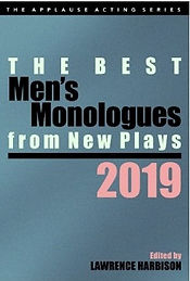 Applause Best Mens Screenshot Cover.jpg