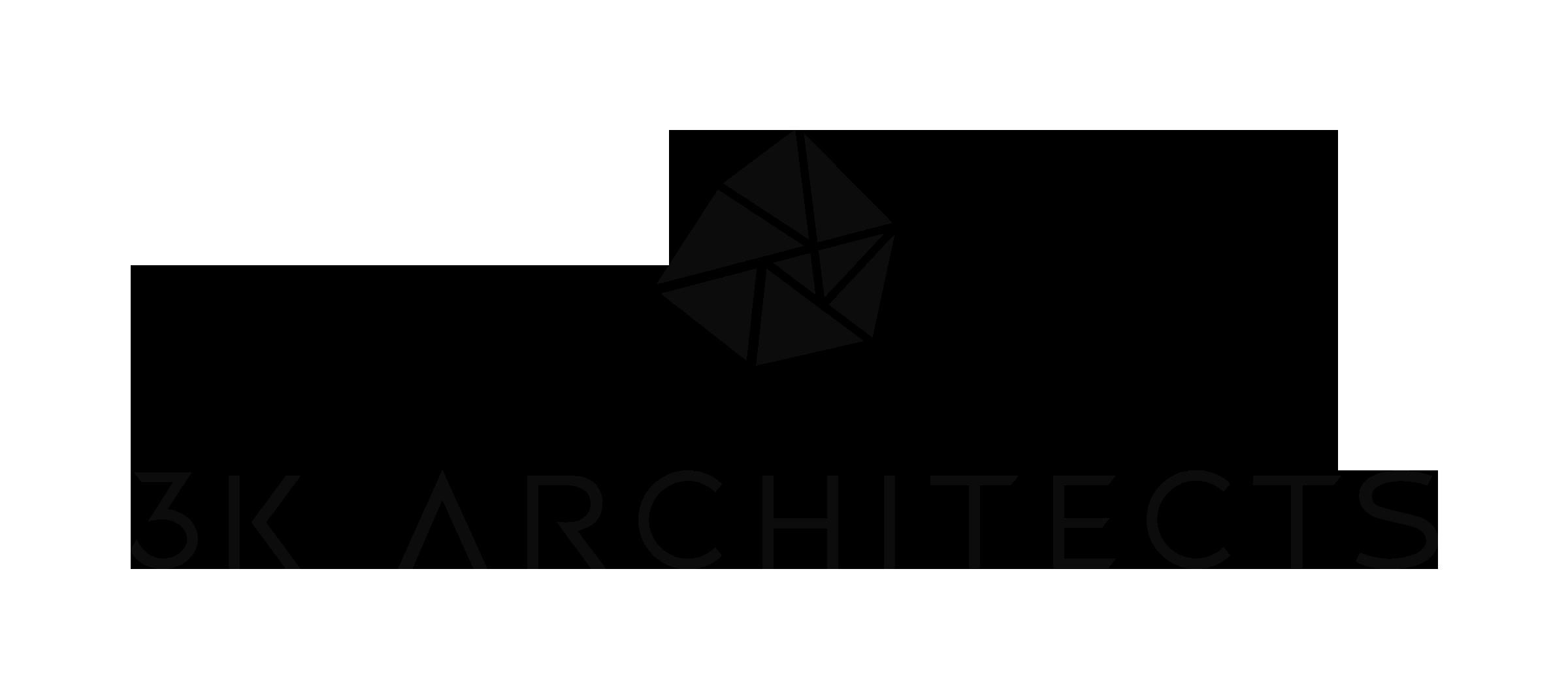 logo-3k_architects-BLACK-300dpi - kopie.
