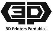logo 3d printers pardubice.jpg
