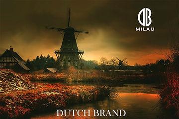 Dutch Brand