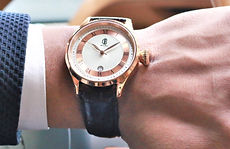 DB Milau Rose-Gold 1.jpg
