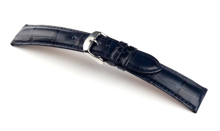 Aligator Dark blue 795.1.31