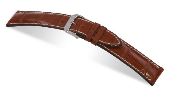 Aligator Braun White 25606