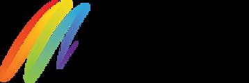 Ormiston_Sudbury_Academy_Logo_Black.png
