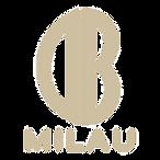 DB Milau