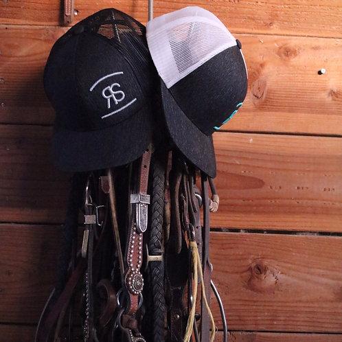 """Apache"" Hat"