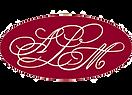 Agnes M. Lindsay Trust.png