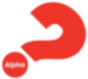 alpha_logo_plain.png
