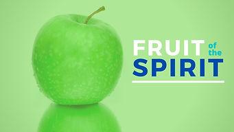 FRUIT SPIRIT.jpg