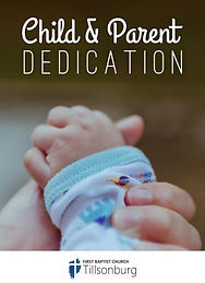 child_dedication.jpg