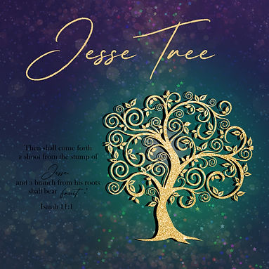jesse tree background 1600.jpg