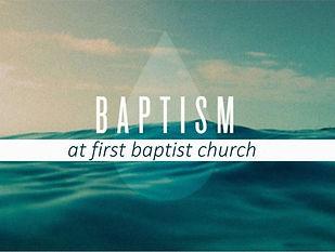 baptism_guide.jpg