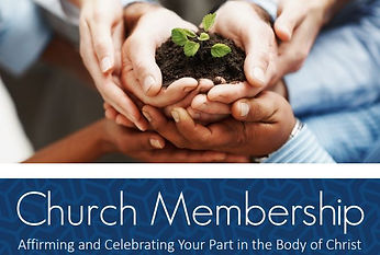 membership_guide.jpg