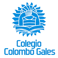 colombo gales.png