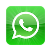 whatsapp-icon-vector.png