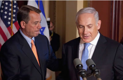 Netanyahu Beohner.jpg