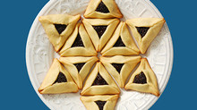 Modern Day Purim, is a Pattern Repeating?