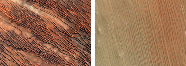 dune_examples.png