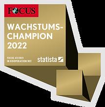 FOCUS-Siegel Wachstumschampion_2022.png
