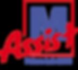 Logo-FL-2019_Trans.png