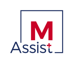 M-Assist-Logo-final-Original.png