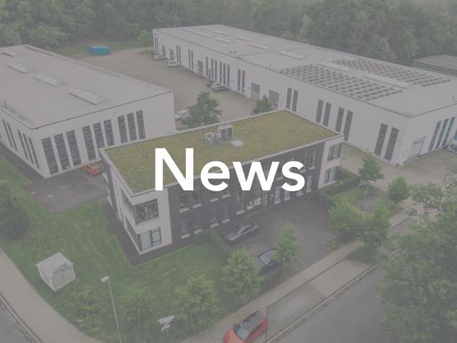 Die M Assist GmbH erhält erneut das Testat der Deutschen Bundesbank zur Notenbankfähigkeit