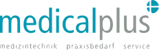 logo_medicalplus.png