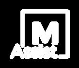M-Assist-Logo-final-weiss.png