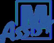 Logo_Groß_Transparent_3.png