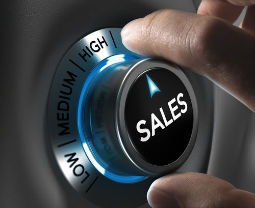 CROSS-SELLING AND UP SELLING