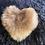 Thumbnail: Alpaca valentine heart ❤️ key chain