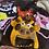 Thumbnail: Kids -Toddler knitted animal hats
