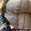 Thumbnail: Alpaca blend blanket throws