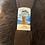 Thumbnail: Alaskan Alpaca Men's outdoor Sock -Brown