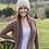Thumbnail: Alpaca beanie