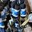 Thumbnail: Alpaca Socks