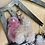 Thumbnail: Alpaca fur keychains - great gift 🎁